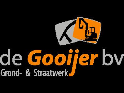 De Gooijer